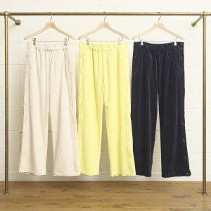 <img class='new_mark_img1' src='//img.shop-pro.jp/img/new/icons14.gif' style='border:none;display:inline;margin:0px;padding:0px;width:auto;' />UNUSED CORDUROY PANTS