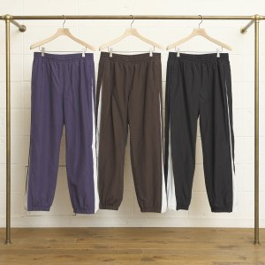 <img class='new_mark_img1' src='//img.shop-pro.jp/img/new/icons14.gif' style='border:none;display:inline;margin:0px;padding:0px;width:auto;' />UNUSED NYLON PANTS
