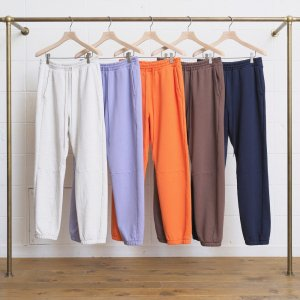 <img class='new_mark_img1' src='//img.shop-pro.jp/img/new/icons16.gif' style='border:none;display:inline;margin:0px;padding:0px;width:auto;' />[20%OFF] UNUSED SWEAT PANTS