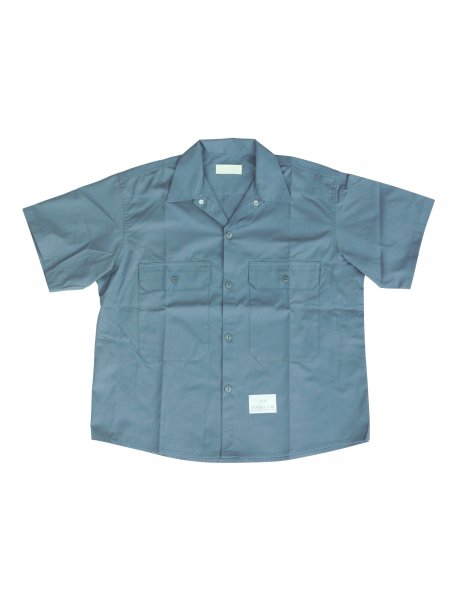 """NEON SIGN WORKERS SHIRT """"H/S&quo..."""