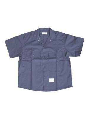 <img class='new_mark_img1' src='//img.shop-pro.jp/img/new/icons47.gif' style='border:none;display:inline;margin:0px;padding:0px;width:auto;' />NEON SIGN WORKERS SHIRT