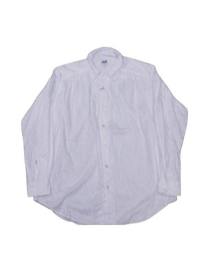 <img class='new_mark_img1' src='//img.shop-pro.jp/img/new/icons14.gif' style='border:none;display:inline;margin:0px;padding:0px;width:auto;' />AiE PAINTER SHIRT FLORAL DAMASK