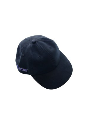 <img class='new_mark_img1' src='//img.shop-pro.jp/img/new/icons16.gif' style='border:none;display:inline;margin:0px;padding:0px;width:auto;' />[40%OFF] JieDa EMBROIDERY CAP (NAV)