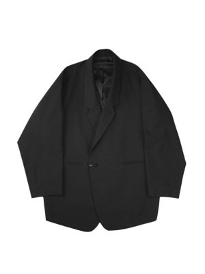<img class='new_mark_img1' src='//img.shop-pro.jp/img/new/icons14.gif' style='border:none;display:inline;margin:0px;padding:0px;width:auto;' />Sasquatchfabrix. ORIENTAL DINNER JACKET