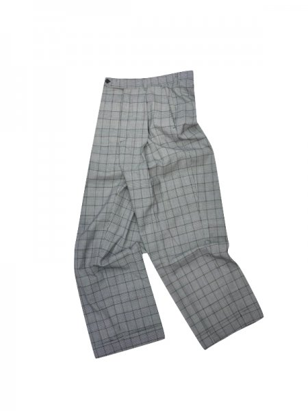 HED MAYNER TROUSERS (PDG)