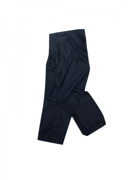 HED MAYNER TROUSERS (NAV)