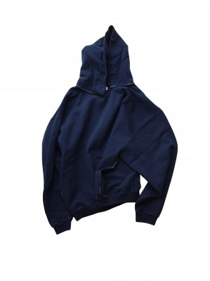 <img class='new_mark_img1' src='//img.shop-pro.jp/img/new/icons14.gif' style='border:none;display:inline;margin:0px;padding:0px;width:auto;' />YSTRDY'S TMRRW BAGGY PARKA (NAV)