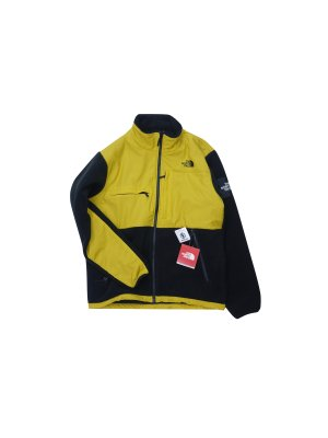 <img class='new_mark_img1' src='//img.shop-pro.jp/img/new/icons14.gif' style='border:none;display:inline;margin:0px;padding:0px;width:auto;' />THE NORTH FACE DENALI JACKET (YEL)