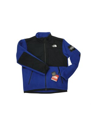 <img class='new_mark_img1' src='//img.shop-pro.jp/img/new/icons14.gif' style='border:none;display:inline;margin:0px;padding:0px;width:auto;' />THE NORTH FACE DENALI JACKET (BLU)