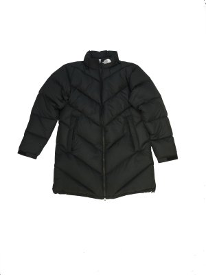 <img class='new_mark_img1' src='//img.shop-pro.jp/img/new/icons14.gif' style='border:none;display:inline;margin:0px;padding:0px;width:auto;' />THE NORTH FACE ASCENT COAT