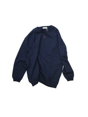 <img class='new_mark_img1' src='//img.shop-pro.jp/img/new/icons14.gif' style='border:none;display:inline;margin:0px;padding:0px;width:auto;' />JieDa JieDa SWEAT SHIRT LIMITED (NAV)