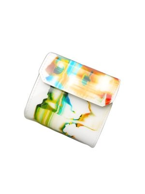 macromauro PAINT WALLET P (high color type) #3