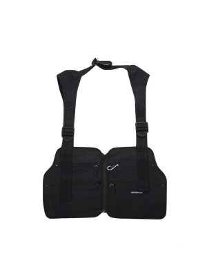 <img class='new_mark_img1' src='//img.shop-pro.jp/img/new/icons14.gif' style='border:none;display:inline;margin:0px;padding:0px;width:auto;' />NEON SIGN CHEST BAG