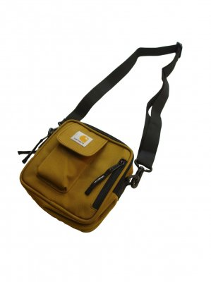 Carhartt ESSENTIALS BAG SMALL (H/B)