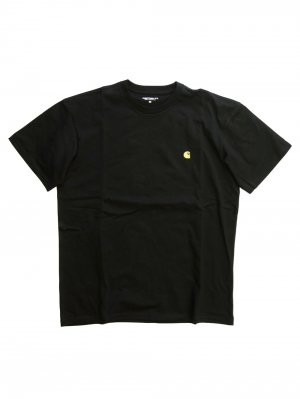 <img class='new_mark_img1' src='https://img.shop-pro.jp/img/new/icons14.gif' style='border:none;display:inline;margin:0px;padding:0px;width:auto;' />Carhartt S/S CHASE T-SHIRT (B/G)