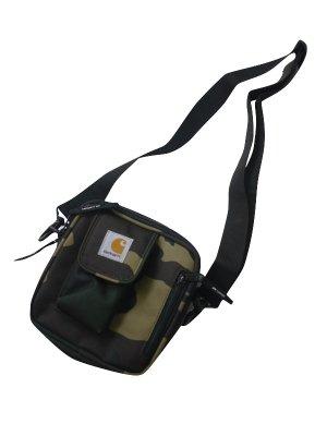 Carhartt ESSENTIALS BAG SMALL (C/L)
