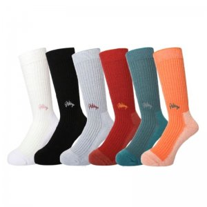 <img class='new_mark_img1' src='//img.shop-pro.jp/img/new/icons14.gif' style='border:none;display:inline;margin:0px;padding:0px;width:auto;' />WHIMSY EMJAY SOCKS