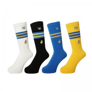 <img class='new_mark_img1' src='//img.shop-pro.jp/img/new/icons14.gif' style='border:none;display:inline;margin:0px;padding:0px;width:auto;' />WHIMSY FRESH DELIVERY SOCKS
