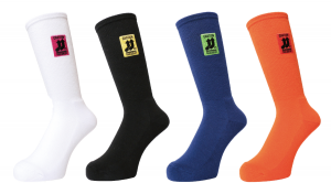 <img class='new_mark_img1' src='https://img.shop-pro.jp/img/new/icons14.gif' style='border:none;display:inline;margin:0px;padding:0px;width:auto;' />WHIMSY THIS SIDE UP SOCKS