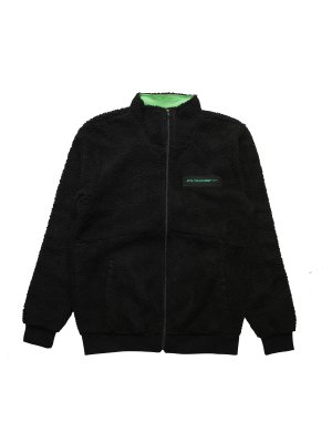 <img class='new_mark_img1' src='//img.shop-pro.jp/img/new/icons14.gif' style='border:none;display:inline;margin:0px;padding:0px;width:auto;' />OAKLEY DIAMOND THERMAL FLEECE FZ