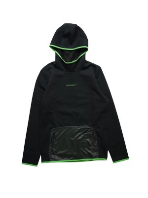 <img class='new_mark_img1' src='//img.shop-pro.jp/img/new/icons14.gif' style='border:none;display:inline;margin:0px;padding:0px;width:auto;' />OAKLEY TECH OTH HOODIE
