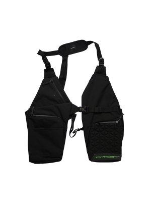 [70%OFF] OAKLEY BODY VEST BAG (B/O)