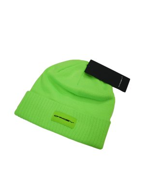 <img class='new_mark_img1' src='https://img.shop-pro.jp/img/new/icons16.gif' style='border:none;display:inline;margin:0px;padding:0px;width:auto;' />[50%OFF] OAKLEY BEENIE ELLIPSE PATCH (N/G)