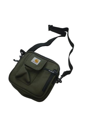<img class='new_mark_img1' src='https://img.shop-pro.jp/img/new/icons14.gif' style='border:none;display:inline;margin:0px;padding:0px;width:auto;' />Carhartt ESSENTIALS BAG SMALL (CYP)