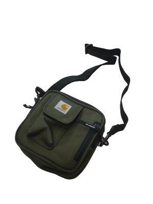 Carhartt ESSENTIALS BAG SMALL (CYP)