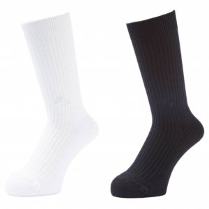 <img class='new_mark_img1' src='https://img.shop-pro.jp/img/new/icons14.gif' style='border:none;display:inline;margin:0px;padding:0px;width:auto;' />WHIMSY EMJAY SOCKS