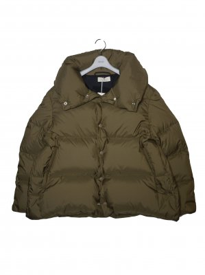<img class='new_mark_img1' src='//img.shop-pro.jp/img/new/icons16.gif' style='border:none;display:inline;margin:0px;padding:0px;width:auto;' />[50%OFF] NEON SIGN Down Jacket