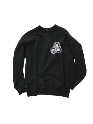 [40%OFF] Collapsing Market CRISIS CREW SWEAT