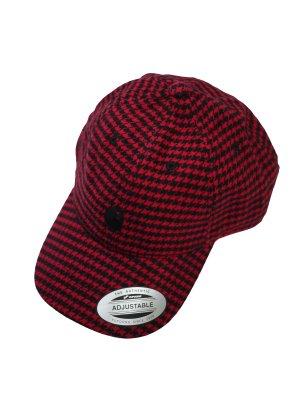 [70%OFF] Carhartt NORVELL CAP