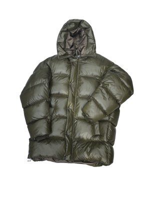 <img class='new_mark_img1' src='//img.shop-pro.jp/img/new/icons14.gif' style='border:none;display:inline;margin:0px;padding:0px;width:auto;' />HED MAYNER PUFFY PARKA PADDED