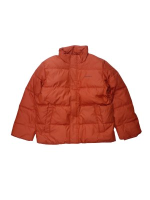 <img class='new_mark_img1' src='//img.shop-pro.jp/img/new/icons16.gif' style='border:none;display:inline;margin:0px;padding:0px;width:auto;' />[50%OFF] Carhartt DEMING JACKET (B/O)
