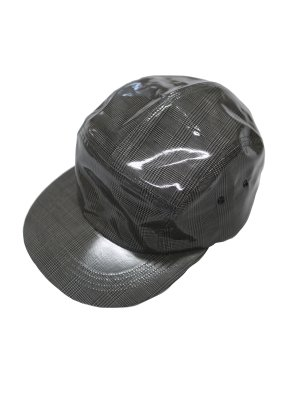 <img class='new_mark_img1' src='https://img.shop-pro.jp/img/new/icons16.gif' style='border:none;display:inline;margin:0px;padding:0px;width:auto;' />[40%OFF] JieDa JET CAP (G/C)
