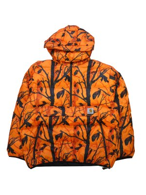 <img class='new_mark_img1' src='//img.shop-pro.jp/img/new/icons16.gif' style='border:none;display:inline;margin:0px;padding:0px;width:auto;' />[50%OFF] Carhartt JONES PULLOVER