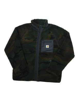 <img class='new_mark_img1' src='//img.shop-pro.jp/img/new/icons16.gif' style='border:none;display:inline;margin:0px;padding:0px;width:auto;' />[50%OFF] Carhartt PRENTIS LINER (C/E)