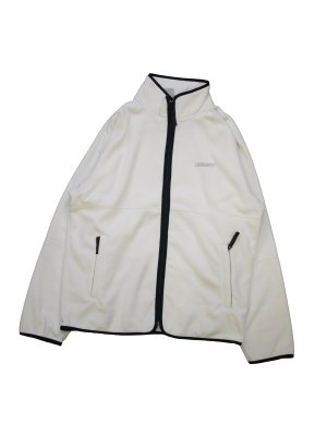 <img class='new_mark_img1' src='//img.shop-pro.jp/img/new/icons16.gif' style='border:none;display:inline;margin:0px;padding:0px;width:auto;' />[50%OFF] Carhartt BEAUFORT JACKET (WAX)