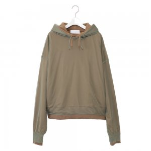 <img class='new_mark_img1' src='//img.shop-pro.jp/img/new/icons14.gif' style='border:none;display:inline;margin:0px;padding:0px;width:auto;' />NEON SIGN Sheer Space Sandwich Hoodie