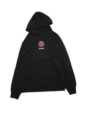 <img class='new_mark_img1' src='https://img.shop-pro.jp/img/new/icons16.gif' style='border:none;display:inline;margin:0px;padding:0px;width:auto;' />[30%OFF] ADANS HELP ME HOODIE