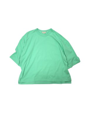 """<img class='new_mark_img1' src='https://img.shop-pro.jp/img/new/icons14.gif' style='border:none;display:inline;margin:0px;padding:0px;width:auto;' />JieDa BIG T-SHIRT """"FRUIT OF THE LOOM""""(MIN)"""