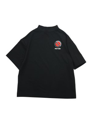 <img class='new_mark_img1' src='https://img.shop-pro.jp/img/new/icons16.gif' style='border:none;display:inline;margin:0px;padding:0px;width:auto;' />[40%OFF] ADANS HELP TEE