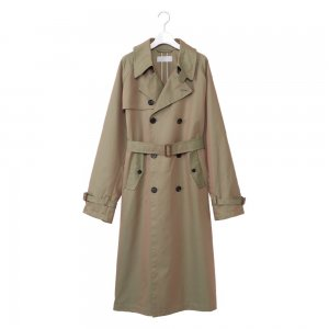 <img class='new_mark_img1' src='//img.shop-pro.jp/img/new/icons14.gif' style='border:none;display:inline;margin:0px;padding:0px;width:auto;' />NEON SIGN Space Trench Coat