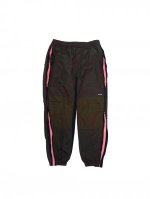 <img class='new_mark_img1' src='https://img.shop-pro.jp/img/new/icons16.gif' style='border:none;display:inline;margin:0px;padding:0px;width:auto;' />[30%OFF]  ROTOL REFLECT TRACK PANTS