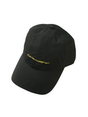 <img class='new_mark_img1' src='//img.shop-pro.jp/img/new/icons14.gif' style='border:none;display:inline;margin:0px;padding:0px;width:auto;' />OAKLEY 6 PANEL STRETCH HAT RACING (B/O)