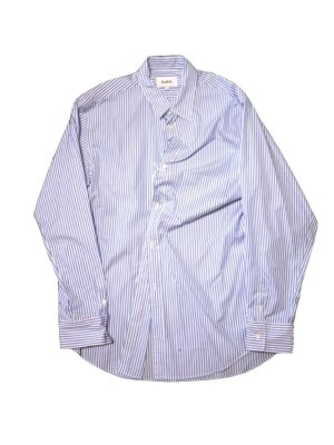 <img class='new_mark_img1' src='https://img.shop-pro.jp/img/new/icons16.gif' style='border:none;display:inline;margin:0px;padding:0px;width:auto;' />[30%OFF] kudos TWISTED SHIRT #A