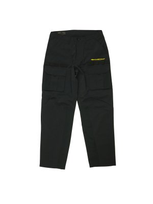 <img class='new_mark_img1' src='//img.shop-pro.jp/img/new/icons14.gif' style='border:none;display:inline;margin:0px;padding:0px;width:auto;' />OAKLEY STRETCH LOGO CARGO LONG PANT