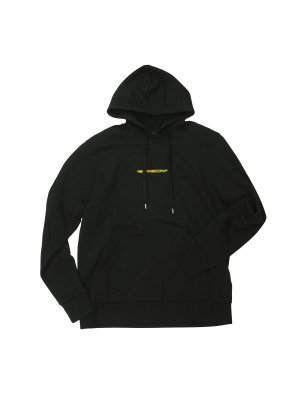 <img class='new_mark_img1' src='//img.shop-pro.jp/img/new/icons14.gif' style='border:none;display:inline;margin:0px;padding:0px;width:auto;' />OAKLEY GOLFING STRETCH LOGO HOODIE (B/O)