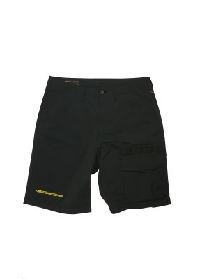 <img class='new_mark_img1' src='https://img.shop-pro.jp/img/new/icons16.gif' style='border:none;display:inline;margin:0px;padding:0px;width:auto;' />[30%OFF] OAKLEY STRETCH LOGO CARGO SHORT PANT